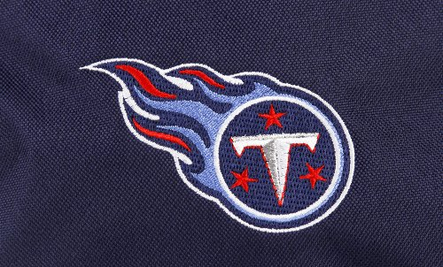 Tennessee Titans NFL–Kids Mini Mochila -