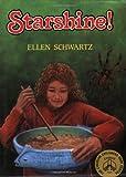 Starshine!, Ellen Schwartz, 0919591248
