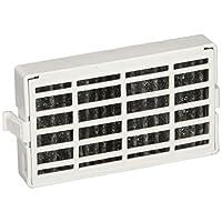 Whirlpool Air1 Fresh Flow W10311524, 2319308 y W10335147 Reemplazo compatible del filtro del refrigerador por la marca Home Revolution