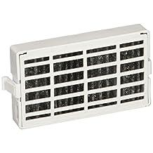 Whirlpool W10311524 Refrigerator Air Filter