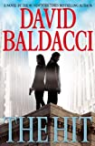 Book cover from The Hit (Will Robie Series) by David Baldacci