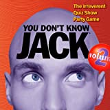 YOU DON'T KNOW JACK Volume 2 [Download]