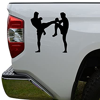 -Chrome LED 6 inch Passenger side WITH install kit 2007 Volvo VT880-POST Post mount spotlight