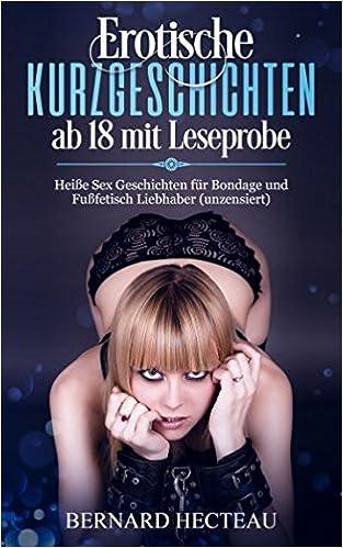 erotisches hörbuch kostenlos hogtied video