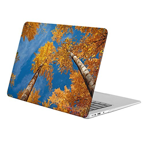 For Apple Macbook Air 11.6 Inch (Model A1370 / A1465)( Fo...