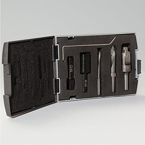Fastmount Tool Kit