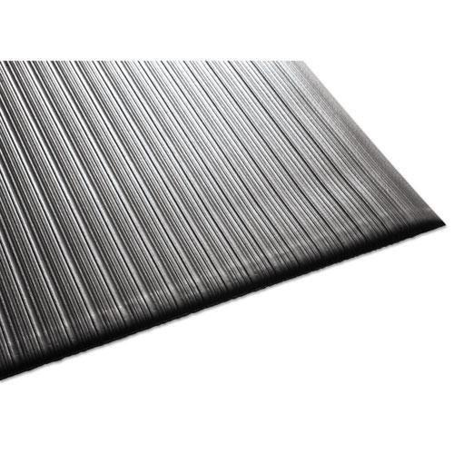 Millennium Mat 24031202 Air Step Antifatigue Mat, Polypropylene, 36 x 144, ()
