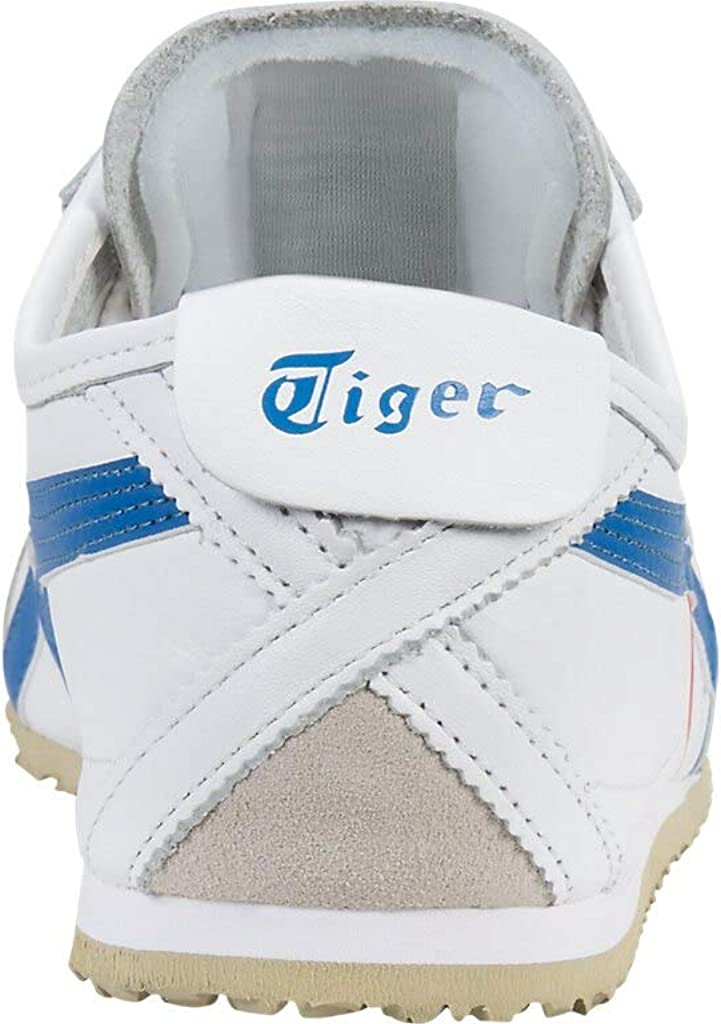 onitsuka tiger mexico 66 sd philippines women's navy color