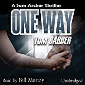 One Way | Tom Barber