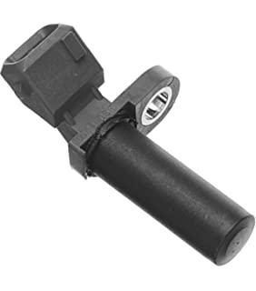 Fuel Parts CS1672 Camshaft// Crankshaft Sensor