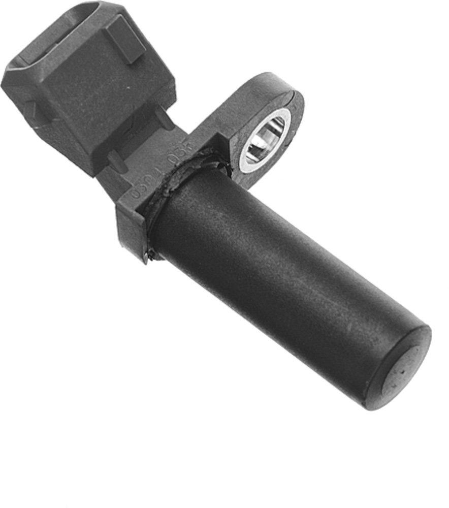 Standard CS1300 Fuel Parts  Crankshaft Sensor Fuel Parts UK