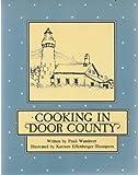 Cooking in Door County