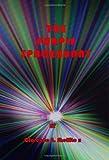 The Purple Spacebunny, Clarence E. Shellito, 1440404119