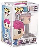 Funko Pop! Rocks: BTS - Jungkook