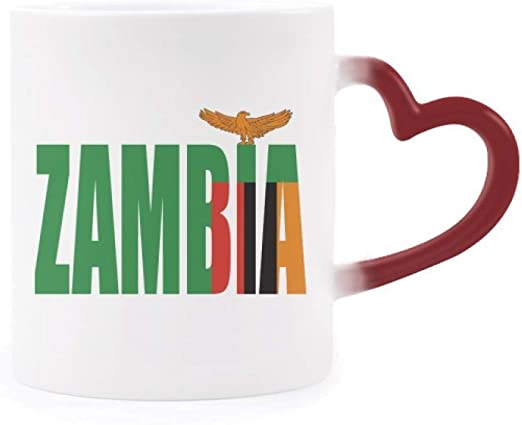 Image result for Zambia name