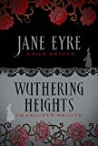 Image of Jane Eyre & Wuthering Heights (Fall River Classics)