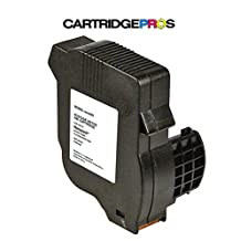 Generic Compatible Ink Cartridge Replacement for NeoPost IS-280