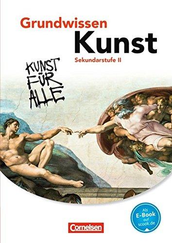 grundwissen-kunst-schlerbuch