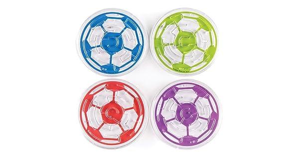 Amazon.com: Laberinto de fútbol juegos para niños ...