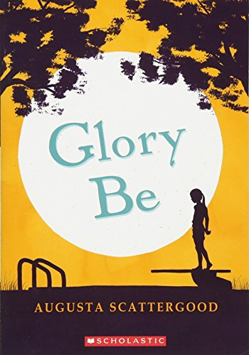 Search : Glory Be