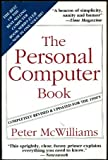 The Personal Computer Book, McWilliams, Peter, 0931580307