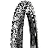 Maxxis Chronicle EXO/TR Tire - 27.5 Plus Black, 27.5x3.0