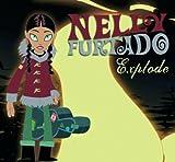 Nelly Furtado - Forca