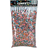 Beistle 1-Pack Tissue Confetti (66202-50)