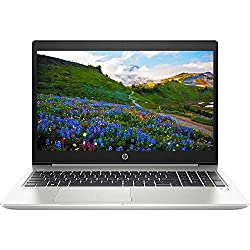 Image of the product 2019 HP Probook 450 G6 that is listed on the catalogue brand of HP.