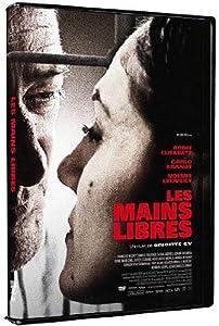 """Afficher """"Les Mains libres"""""""