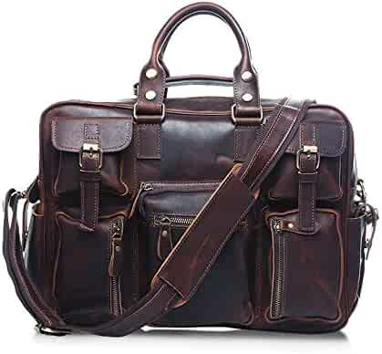 39ef735d3f57 Shopping Last 30 days - $200 & Above - Laptop Bags - Luggage ...