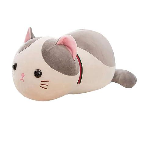 JWShang - Cojín para sofá de Gato elástico, cómodo para ...