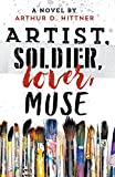Artist, Soldier, Lover, Muse
