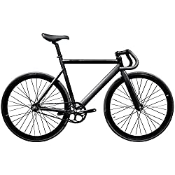 State Bicycle Black Label 6061