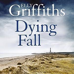 Dying Fall Hörbuch