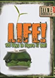 Life!: 100 Days to Figure IT Out!, , 1605870978