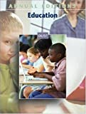 Education, Fred Schultz, 0073545805