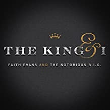 The King & I (2 Lp)
