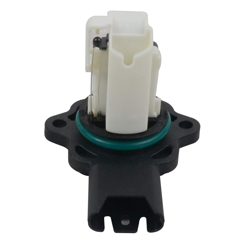 SCSN 13627520519 5WK97502 sensor medidor de flujo de masa de aire