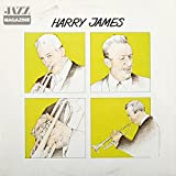 The Golden Trumpet of Harry James (Phase 4 Stereo)