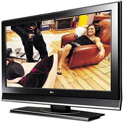 LG 32LC45 - Televisión, Pantalla 32 pulgadas: Amazon.es: Electrónica