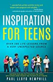 Inspiration For Teens
