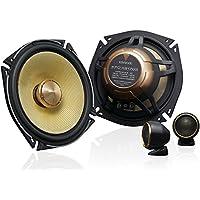 KENWOOD 17cm separate custom fit speaker KFC-XS1703 (Japan Domestic genuine products)