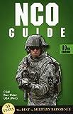 NCO Guide
