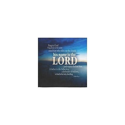 Amazon com: Christmas/Thanksgiving Gifts Bible Verse/Bible