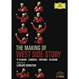 The Making of West Side Story - Conducted by Leonard Bernstein