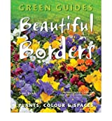 [BEAUTIFUL BORDERSPLANNING, PLANTS, & COLOUR BY HENDY, JENNY]PAPERBACK