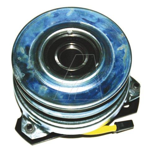 MagnetkupplungLänge Ld/Lw [mm]: 2Bildnummer: 7