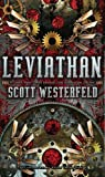 Leviathan (The Leviathan Trilogy) by Scott Westerfeld (2009-10-06)