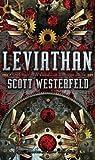 download ebook leviathan (the leviathan trilogy) by scott westerfeld (2009-10-06) pdf epub